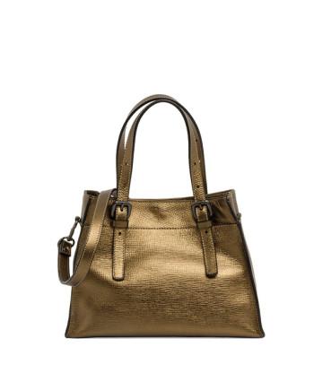 bolso cobre