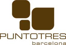 Puntotres Barcelona